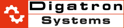 Digatron Systems